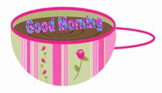 good morning have a great day gif ile ilgili görsel sonucu Good Morning Picture, Good Morning Good Night, Good Morning Images, Good Morning Quotes, Keep Smiling Images, Good Morning Gif Animation, Wishes For Friends, Glitter Pictures, Coffee Love