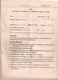 AUAR - Licença para pousar de helicóptero em Angras dos Reis, litoral do Rio de Janeiro.