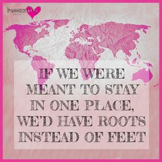 #passionateabouttravel #beautiful #world #travelling #traveller #travelgram #instatravel #aroundtheworld thepassionova.com/?utm_content=buffer8d321&utm_medium=social&utm_source=pinterest.com&utm_campaign=buffer