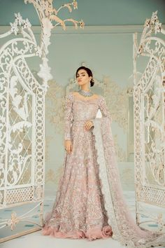 Asian Bridal Dresses, Asian Wedding Dress, Pakistani Wedding Outfits, Pakistani Bridal Dresses, Pakistani Wedding Dresses, Bridal Outfits, Designer Wedding Dresses, Bridal Gowns, Bridal Lehenga