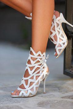 Sophia Webster Mila Sandals