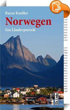 Norwegen    ::  Fjorde und Berge, Wasserfälle und Gletscher, freundliche Menschen und hinter jeder Straßenecke ein Elch. Jeder hat ein Eigenheim und davor steht ein großes Auto. So stellt man sich das Paradies vor ... oder Norwegen. Seit vor der Küste des Landes Öl gefunden wurde, ist das Paradies zudem schuldenfrei. Während andere Länder gegen den Staatsbankrott ankämpfen, überlegt man in Norwegen, wie man das viele Ölgeld gewinnbringend für zukünftige Generationen anlegen kann. Doch ...