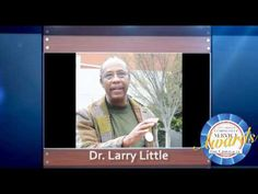Larry Little - Special Tribute People News, Black History Month, Larry, Music, Youtube, Black History Month People, Musica, Musik, Muziek