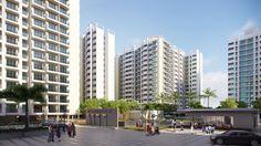 http://www.ektaworld.com/properties-in-mumbai/ekta-parksville/  |  Ekta Parksville is a 15 storey high rise residential project that offers you 1, 2 and 3 BHK flats in Virar, Mumbai.