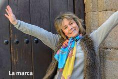 Seda Pintada a Mano , Pañuelos , Fulares y complementos de Seda, venta de Seda por metros