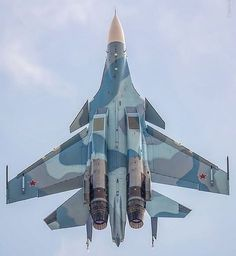 Sukhoi Su-30 Flanker Sukhoi Su 30, Air Force Aircraft, Fighter Aircraft, Russian Fighter Jets, Russian Military Aircraft, Russian Jet, Fixed Wing Aircraft, Airplane Fighter, Jet Engine