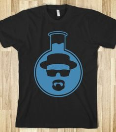 Heisenberg t shirt, breaking bad t shirt - SMPLFY - Skreened T-shirts, Organic Shirts, Hoodies, Kids Tees, Baby One-Pieces and Tote Bags