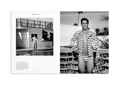 Fantastic Man - Issue 15 (Culture, Fashion, Men) | Magazines | Vetted