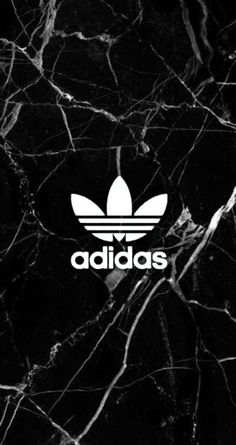 Adidas❤️ @positivevibez Cool Adidas Wallpapers, Adidas Iphone Wallpaper, Adidas Backgrounds, Floral Wallpaper Iphone, Crazy Wallpaper, Shoes Wallpaper, Samsung Galaxy Wallpaper, Cute Wallpapers, Wallpaper Backgrounds