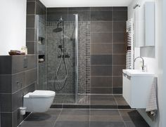 Bildergebnis für voorbeelden van kleine badkamers