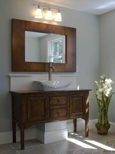 Badezimmerspiegel nach Maß Calypso Badspiegel spiegel