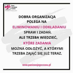 #mobilizatorypaniswojegoczasu #psc #panimotywuje #paniswojegoczasu #organizacja #zarzadzanieczasemdlakobiet #planowanie #priorytety #planning #priority #kobietazorganizowana #motivationalquotes #goals #plans #zostanpaniaswojegoczasu