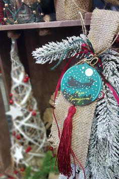Diy Xmas, Diy Christmas Gifts, Christmas Bulbs, Holiday Decor, Dream Catcher, Create, Dreamcatchers, Christmas Light Bulbs, Diy Christmas Presents