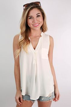 Tops – Page 3 – Impressions Online Women's Clothing Boutique