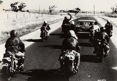 For the bigger riding sequences (in the movie Mad Max), and especially for the stunts, the actors were replaced by a mixture of stuntmen, and bikers from local Melbourne clubs. The primary club used for most of the film was The Vigilanties. Mad Max Cast, Westerns, The Road Warriors, Mad Max Fury Road, Going Insane, I Movie, Chevy, Biker, Monster Trucks