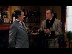 Sherlock Holmes: A véres feszület/Ötös szövetség/Vérkeresztség - . Sherlock Holmes, Film, Youtube, Fictional Characters, Movie, Film Stock, Cinema, Fantasy Characters, Films