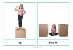 Preschool Learning, Teaching, What To Make, Classroom, Projects, Kids, Esl, Montessori, Logo