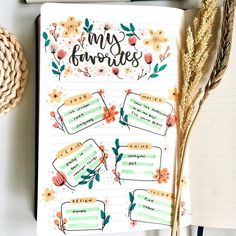 #bujoideas hashtag on Instagram • Photos and Videos Pink Design, Journal Pages, Bullet Journal, Photo And Video, Journaling, Videos, Photos, Instagram, Pictures