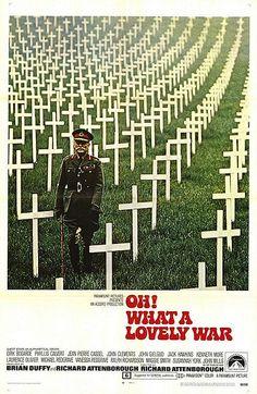 World War II in popular culture