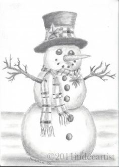 Christmas drawing drawings in pencil drawing christmas card drawings ideas . Pencil Drawing Tutorials, Drawing Templates, Pencil Art Drawings, Easy Drawings, Drawing Sketches, Drawing Tips, Drawing Ideas, Sketching, Christmas Sketch