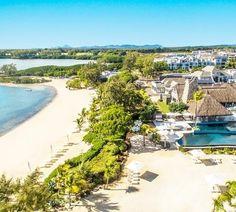 Sejur 7 zile in Mauritius - doar 999 €   zbor din Bucuresti