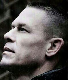 John Cena Wrestling, Wrestling Superstars, Superman, Wwe, Sexy Men, Hot Guys, Eye Candy, Wattpad, Hero