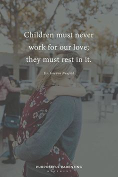 """""""Children of narcissistic mothers make their children work for their love. They pit their children against each other too. Boy Quotes, Quotes For Kids, Family Quotes, Wisdom Quotes, Funny Quotes, Working With Children, My Children, Raising Boys Quotes, Keanu Reeves Quotes"""