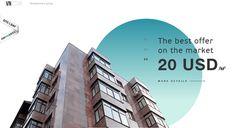 TOP 10 Best Interior Design U0026 Architecture Websites