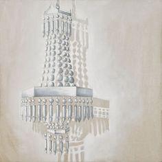 Hannu Palosuo Matisse, Shadows, Chandelier, Ceiling Lights, Inspiration, Home Decor, Art, Biblical Inspiration, Art Background