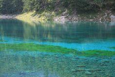 Wyjazd do Austrii. Już jutro o 4 rano jedziemy nad piękne Jezioro gurner See! http://www.aquamatic.pl/wyjazdy/jezioro-gruner-see-nurkowanie