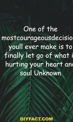 Hurting someone is very easy, but when you yourself are hurt you then know the pain on being wrecked and crushed into pieces. Everyone has a broken heart once in a while. Here are the best hurt quotes I could find. Keep in mind that being hurt may seem meaningless in the short term, but in the long term, it's often what we need most. Hurt Quotes, Me Quotes, Stay Strong Quotes, Staying Strong, Heart Diy, Keep In Mind, It Hurts, Mindfulness, Facts