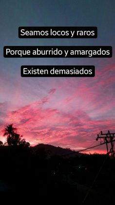 Ideas Quotes Wallpaper Sad For 2019 Inspirational Phrases, Motivational Phrases, Yoga Video, Fitness Video, Quotes En Espanol, Love Phrases, Spanish Quotes, Love Messages, Wallpaper Quotes