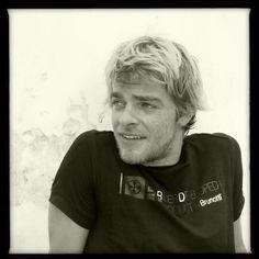 Nick Jacobsen