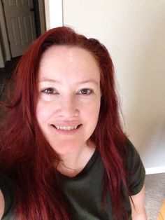 How You Can Write Your Way out of Writer's Doubt by Lorna Faith