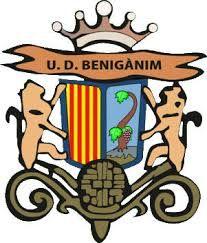 UD Benigànim (Benigànim, Comunidad Valenciana, España) #UDBenigànim #Benigànim #Valencia (L19077) Bowser, Football, Logos, Fictional Characters, Badges, Spain, Art, Flags, Europe