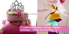 AMAZING birthday party website-thousands of parties!!!!