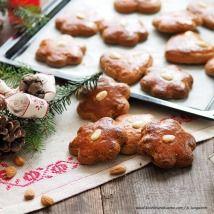Kekse selber backen - feine Rezepte für Weihnachtskekse - alle Einträge | Kochen… Meat, Chicken, Food, Kochen, Food Food, Food Recipes, Beef, Meal, Essen