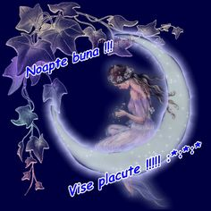 Discover & share this Fantasy GIF with everyone you know. GIPHY is how you search, share, discover, and create GIFs. Glitter Gif, Moon Fairy, Fairies Photos, Good Night Gif, Moon Pictures, Gif Pictures, Montage Photo, Photocollage, Moon Magic