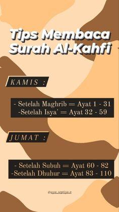 Pray Quotes, Quran Quotes Love, Islamic Love Quotes, Muslim Quotes, Faith Quotes, Beautiful Quran Quotes, Quran Quotes Inspirational, Learn Quran, Learn Islam