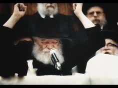 Stump the Rabbi - Rabbi Shloma Majeski What are we waiting for if we are told that Moshiach is already here To ask a question and for more answers visit: htt. Come Unto Me, Rabbi, Jesus Christ, Ash, Waiting, Christian, King, This Or That Questions, Girls