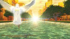 #4 nieuwe Jeruzalem,Openbaring 21, 22,Nederlands,Dutch subtitles,heilige...