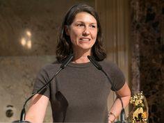 © Journalistinnenkongress/APA-Fotoservice/Reither