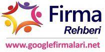 Google Firma Rehberi Firmanı Ekle Google de ilk Sırada Ol