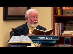 Studies with Stearman: The Prophecy of the Cross Psalm 22, Bible Doctrine, Lord Of Hosts, God Forgives, Be Exalted, Jesus On The Cross, Jesus Is Lord, Forgiving Yourself, Bible Studies