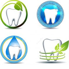 The removal of a single tooth can lead to problems related to your chewing ability, problems with your jaw joint, and shifting teeth, which can have a major impact on your #dental #health. Read More about #Tooth #Extraction : http://www.oasisdentalmilton.com/procedures/oral-surgery-tooth-extraction/tooth-extractions/