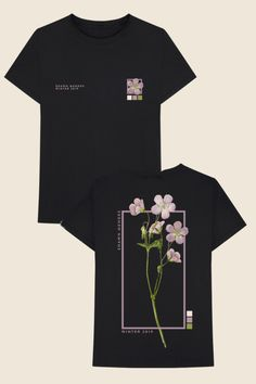 Shirt Print Design, Tee Shirt Designs, Tee Design, T Shirt Graphic Design, Graphic Shirts, Printed Shirts, Graphic Tee Outfits, Design Kaos, Aesthetic T Shirts