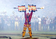 The 2017 Florida State Seminoles Football Schedule with dates, times, TV network, and links to tickets. Florida State Football, Florida State University, Florida State Seminoles, College Football, Football Roster, Football Recruiting, Levi Jones, Usa Today Sports, Clemson