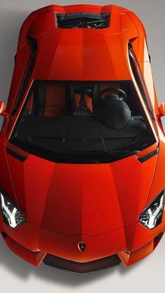 Lamborghini Aventador LP 700-4, Roadster