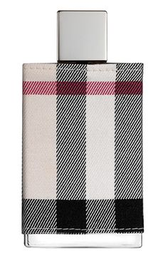 Burberry London Eau de Parfum Spray available at #Nordstrom