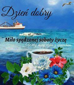 Cute Gif, Good Morning, Humor, Blog, Painting, Coffee Time, Sea, Beautiful, Good Morning Funny